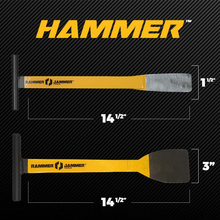 Hammer™