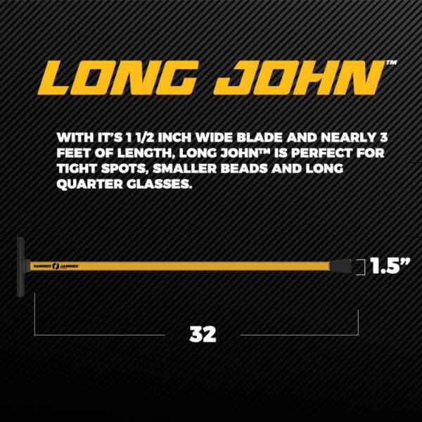 Long John™