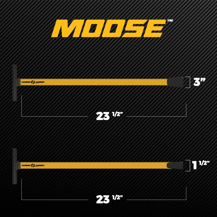 Moose™